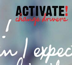 ACTIVATE! Drop Banner